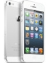 Apple iPhone 5 16GB White mobilni telefon