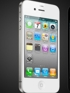 Apple iPhone 4 16GB White mobilni telefon