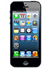 Apple iPhone 5 16GB mobilni telefon