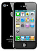 Apple iPhone 4 8GB mobilni telefon