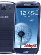 Mobilni telefon Samsung Galaxy S3 i9300