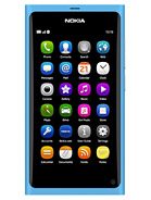 Mobilni telefon Nokia N9 - Telekoplus.com