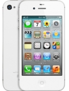 Mobilni telefon Apple iPhone 4S 64GB White cena 390€