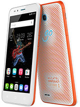 Alcatel Go Play 7048X