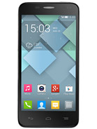 Mobilni telefon Alcatel One Touch Idol Mini OT-6012D cena 163€