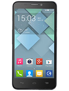 Mobilni telefon Alcatel One Touch Idol S OT-6034R - uskoro