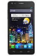 Mobilni telefon Alcatel One Touch Idol Ultra OT-6033X cena 302€