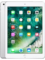 Apple iPad 9.7 (2017) 128GB 4G