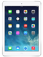 Mobilni telefon Apple iPad Air 4G WiFi 128GB cena 635€