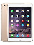 Apple iPad mini 3 WiFi 64GB