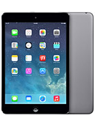 Apple iPad mini 2 4G WiFi 16GB