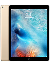 Mobilni telefon Apple iPad Pro 12.9 WiFi 128GB cena 799€