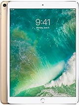 Apple iPad Pro 10.5 (2017) 256GB