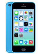 Mobilni telefon Apple iPhone 5c 32GB cena 455€
