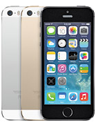 Mobilni telefon Apple iPhone 5s 64GB  cena 660€