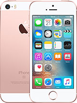 Apple iPhone SE 32GB cena 299€