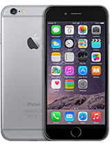Mobilni telefon Apple iPhone 6 64GB Aktiviran cena 265€