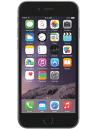 Mobilni telefon Apple iPhone 6 Plus cena 660€