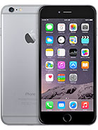 Apple iPhone 6 Polovan