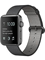 Mobilni telefon Apple Watch Series 2 Sport 42mm cena 399€