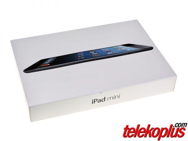 apple ipad mini wifi 32gb prodaja i akcijska cena beograd. Black Bedroom Furniture Sets. Home Design Ideas