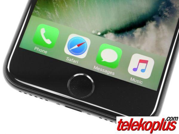 Apple Iphone 7 Cena 529 Na Akciji Prodaja Beograd Srbija