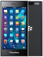 BlackBerry Leap cena 129€