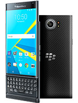 BlackBerry Priv cena 415€