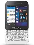 BlackBerry Q5 cena 139€