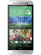 HTC One E8 Ace