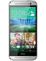 Mobilni telefon HTC One (M8 Eye) cena 399€