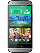 Mobilni telefon HTC One mini 2 M8 cena 319€