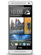 Mobilni telefon HTC One Mini cena 299€