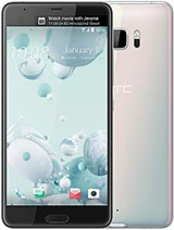 HTC U Ultra 64GB Saphire cena 279€