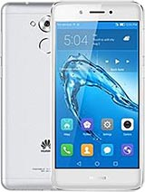Huawei Huawei Nova Smart Enjoy 6s