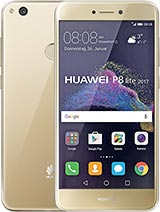 Huawei Honor 8 Lite 3GB Ram cena 179€