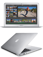 Mobilni telefon Apple MacBook Air MD760 ZP/B 13 inches cena 1040€