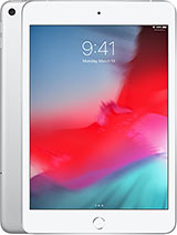 Apple iPad Mini 5 (2019) 64GB