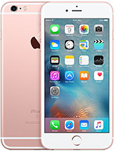 Apple iPhone 6s Plus 32GB Aktiviran