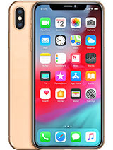 Mobilni telefon Apple iPhone XS Max cena 959€