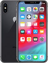 Mobilni telefon Apple iPhone XS cena 859€