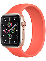 Apple Watch SE 40/44mm