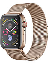 Mobilni telefon Apple Watch Series 4 Steel - uskoro