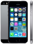Mobilni telefon Apple iPhone 5s cena 350€