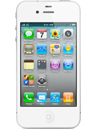 Mobilni telefon Apple iPhone 4s 8gb White cena 295€