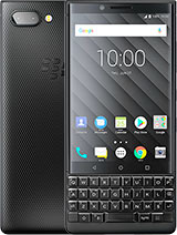 BlackBerry Key2 cena 645€