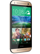 Mobilni telefon HTC One mini 2 M8 Gold cena 319€