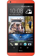 Mobilni telefon HTC Desire 816x Orange cena 265€