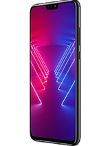 Huawei Honor 10 View Lite 128GB