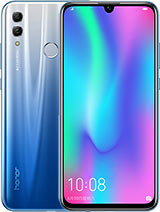 Huawei Honor 10 Lite 3/64GB